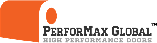PerforMax Global Products
